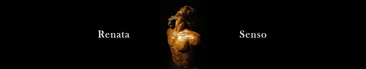 Renata Senso Sculptures